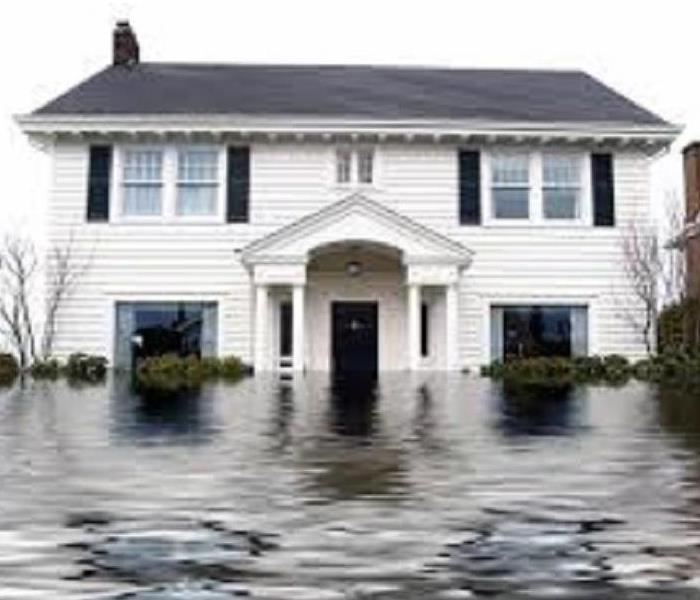 Water Damage The 5 Leaky Time Bombs Waiting to Flood Your Home