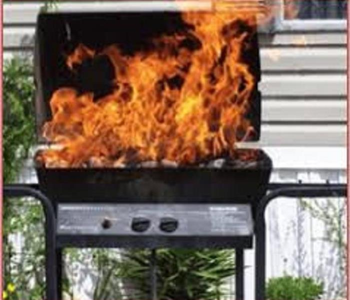 General Tips and Precautions to Take While Grilling